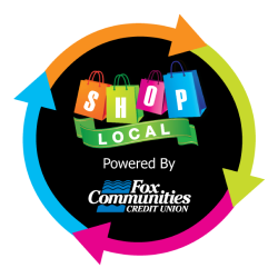 FCCU Partnership_SL Logo