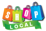 Shop Local Communities