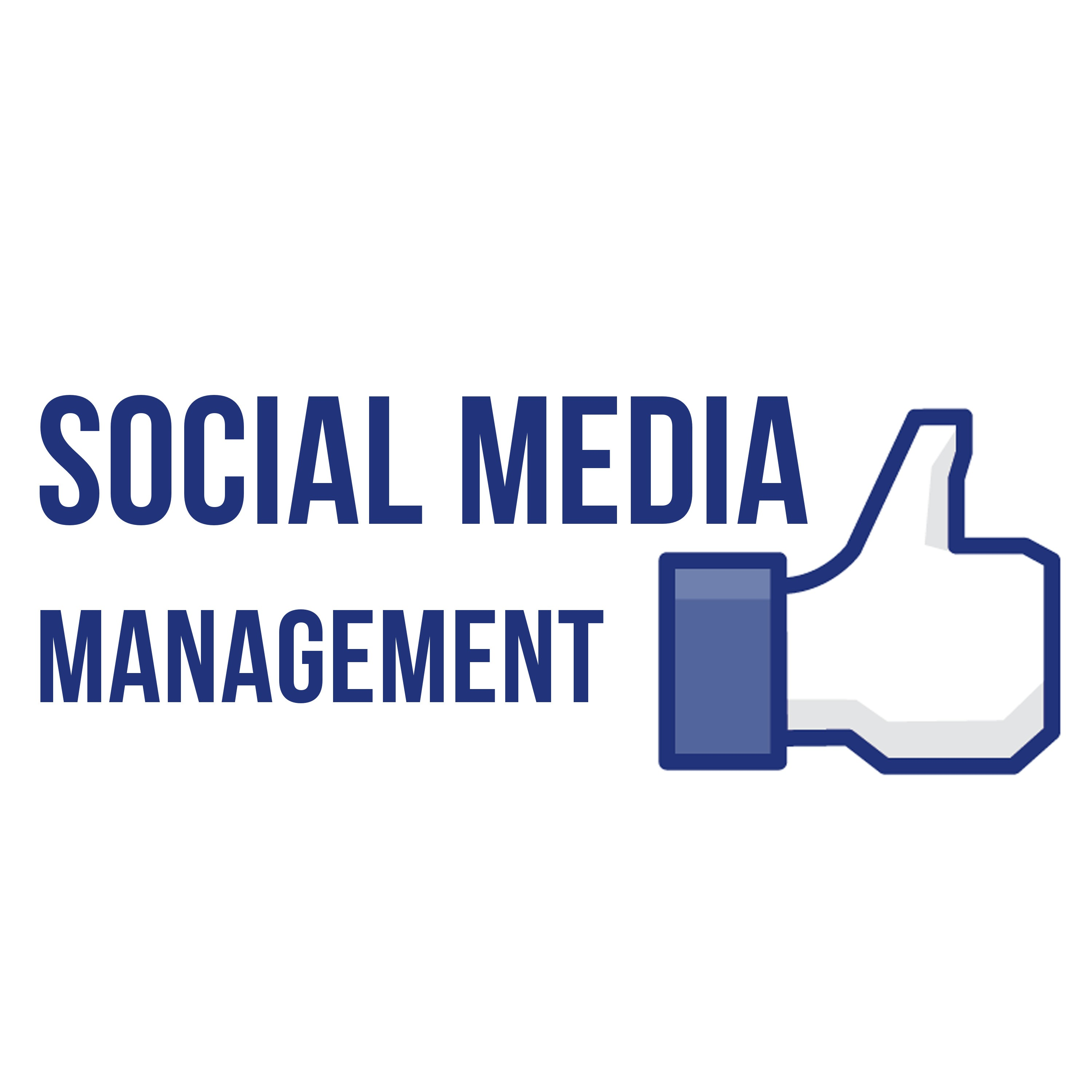 Social Media Management  Driverlayer Search Engine. Cheap Regionally Accredited Online Schools. Intellitec College Colorado Springs Co. Queue Management System St Cloud Community Ed. Web Developer University Stickers For Printer. Colorado Cancer Center Auto Insurance Company. Landetective Internet Monitor. Best Small Business Backup Solution. Assisted Living Lancaster Ca