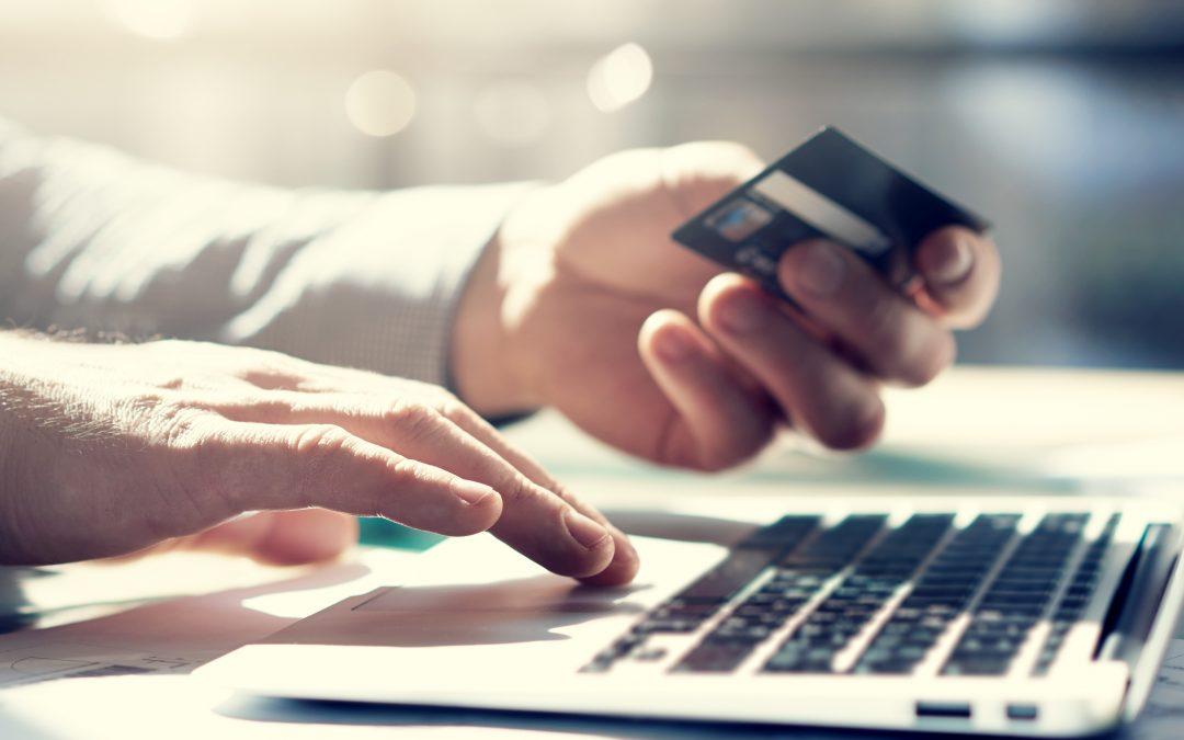 8 Tips to Get More Online Sales!